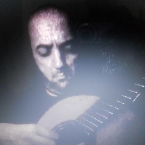 k.s.bachev's avatar