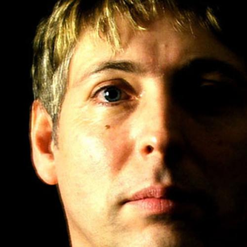 stewartjones's avatar