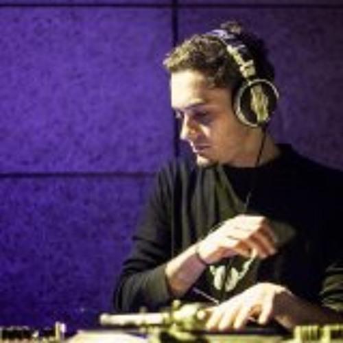 Michael Lener's avatar