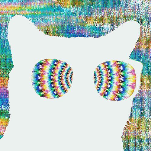 Psy Cat's avatar