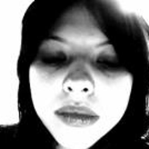 Dulce Aguirre 1's avatar