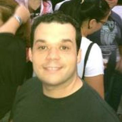 Alexandre Vital 1's avatar