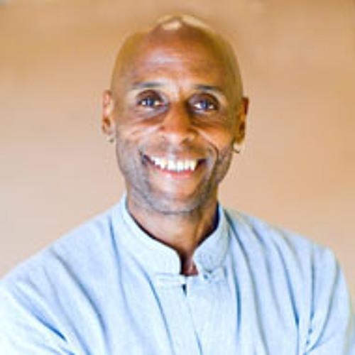 Manu Dawson's avatar