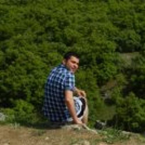 mertckc's avatar