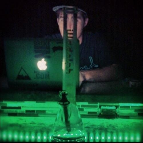- chester -'s avatar