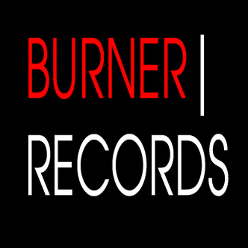 Burner Records's avatar