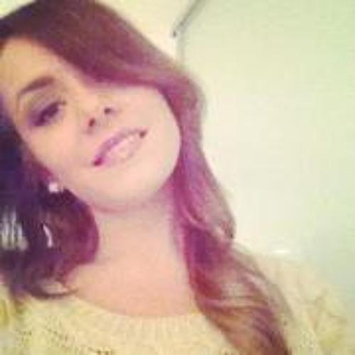 Lauren Marie 28's avatar