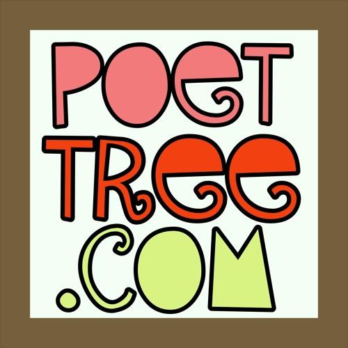 PoetTree's avatar