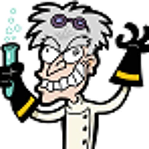 Just_Chillin_8777's avatar