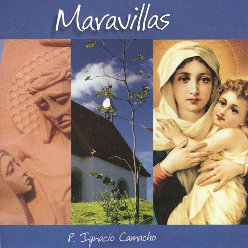 Maravillas_sch's avatar