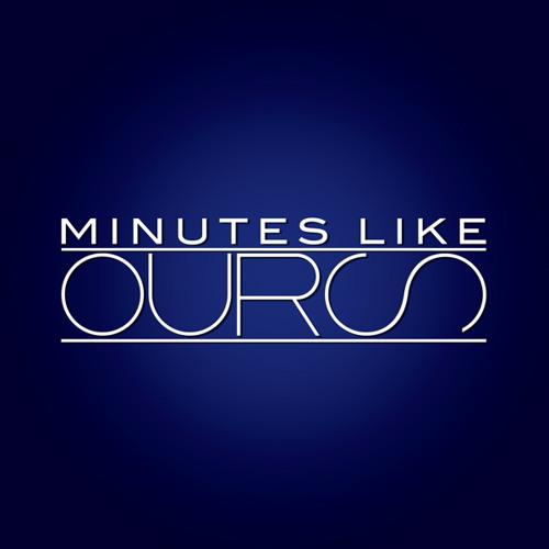 MinutesLikeOurs's avatar