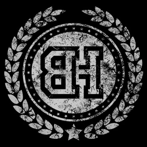 Beautiful Hatred's avatar