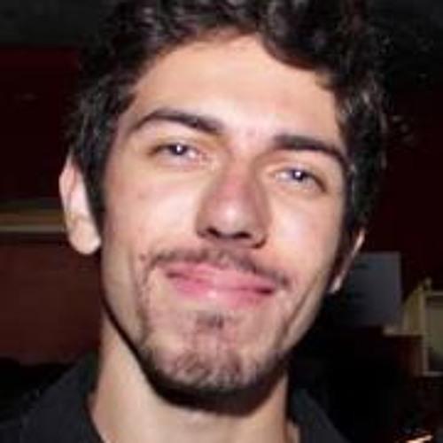 Marcelo Ferracin's avatar