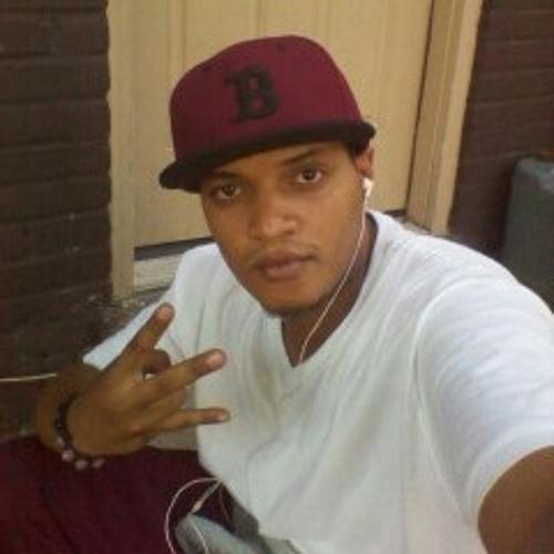 hustledadon's avatar