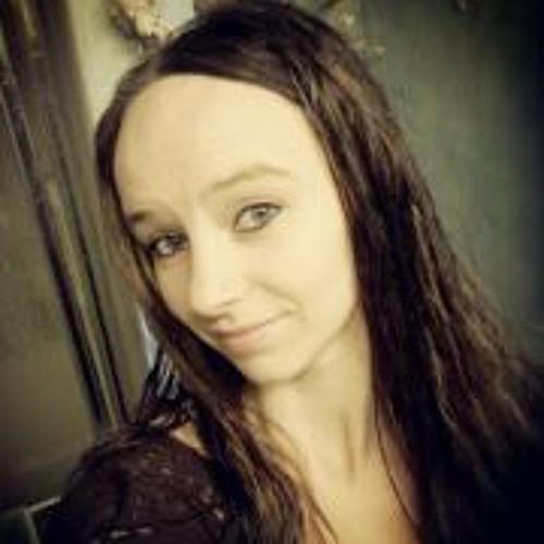 Mindy Michaud 1's avatar