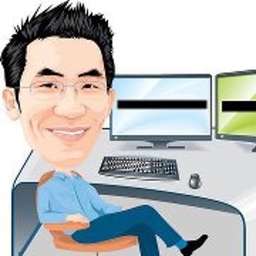 Alfonz Tarsoly's avatar
