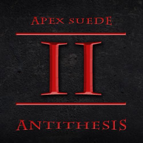 Apex Suede's avatar