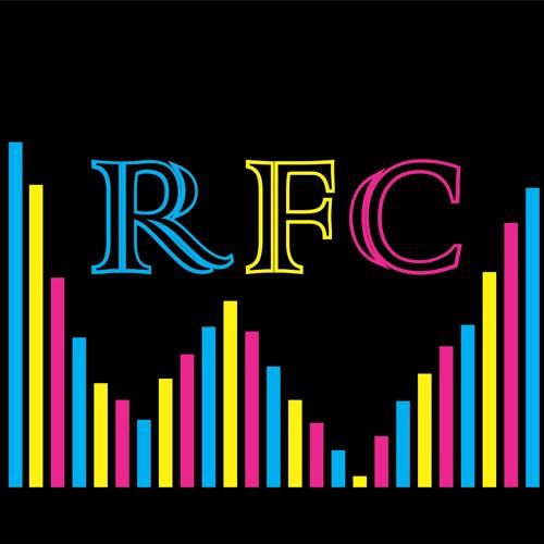 RFC Gráfica Digital's avatar