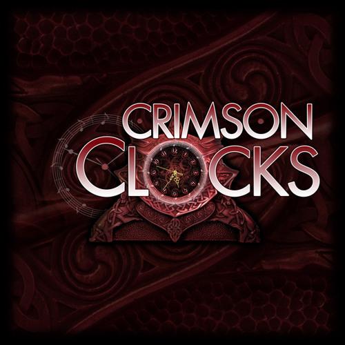 Crimson Clocks's avatar