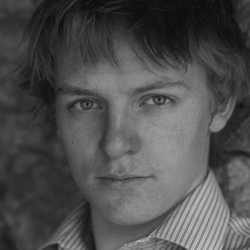 Luke Costley-White's avatar