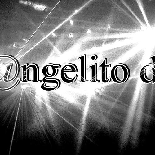 @NGELITO DJ.'s avatar