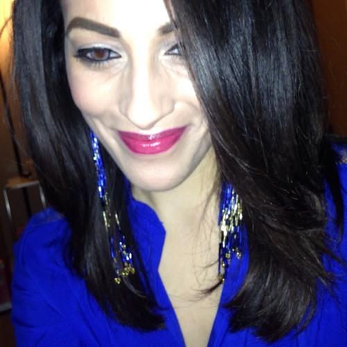 Stephie_Weffie's avatar