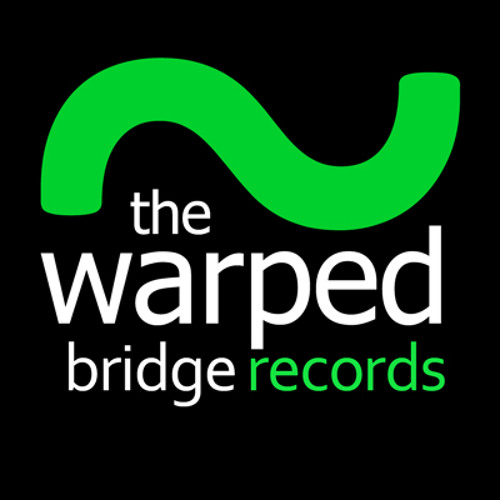 warpedbridge's avatar