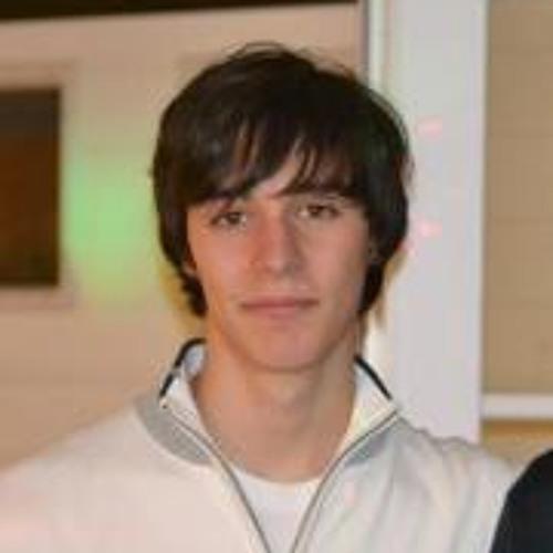 Giuseppe Raiolo's avatar