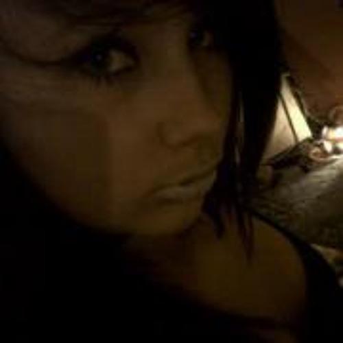 Tasha Sweeney Ryder's avatar