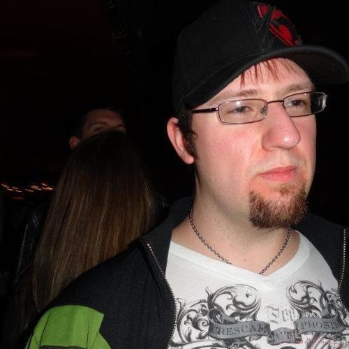 Rainz182's avatar