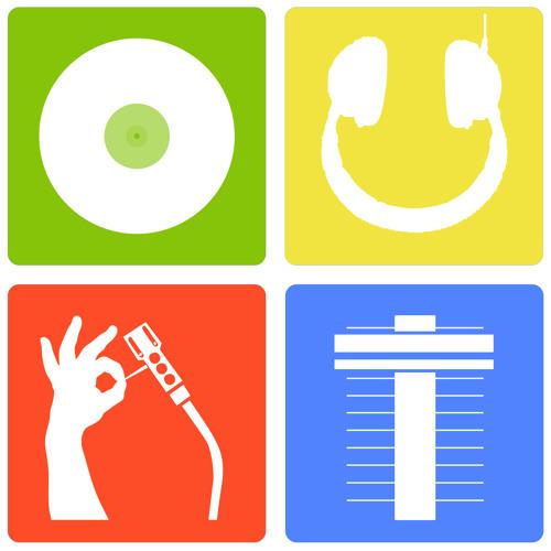 OUNT.ru's avatar