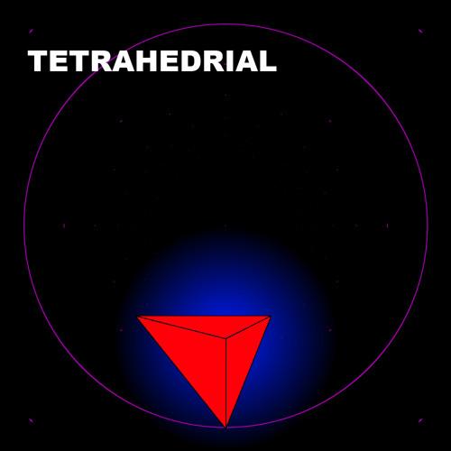 Tetrahedrial's avatar