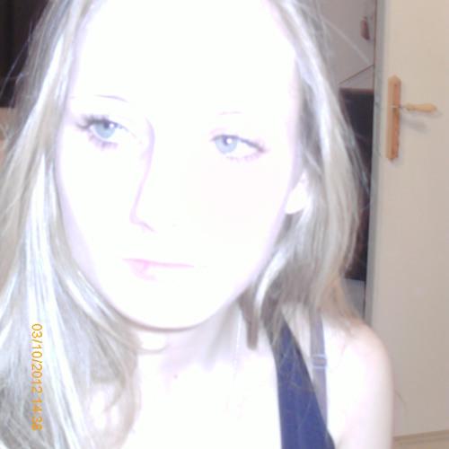 Olivia Gerda Froissart's avatar