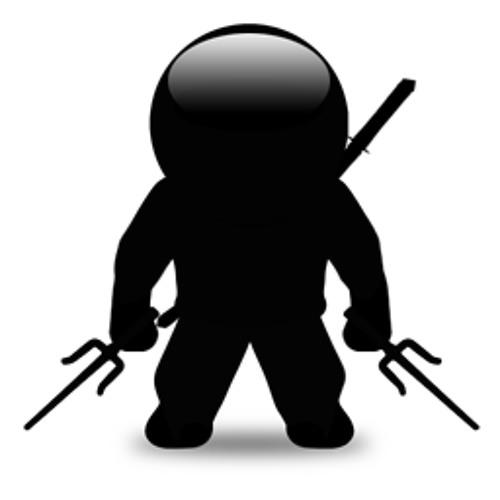 Definitely09's avatar