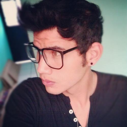 AzhaEdd Bonilla's avatar