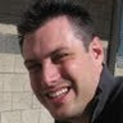 pzondlo's avatar