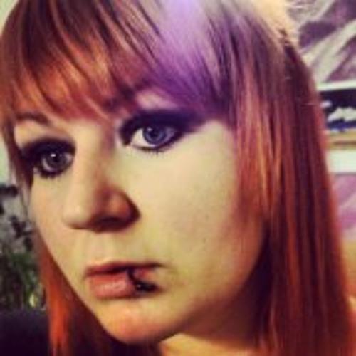 Kristin MissRaten's avatar