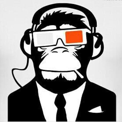 Madogs's avatar