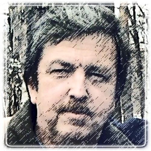 VladimirSOKOLOV's avatar