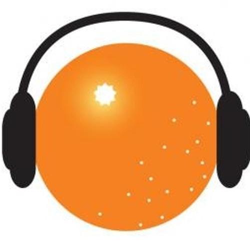 proactiveradio's avatar