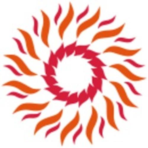 takamöly's avatar