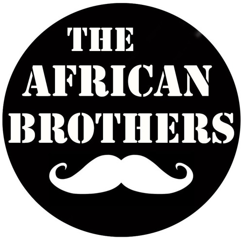 The African brothers's avatar