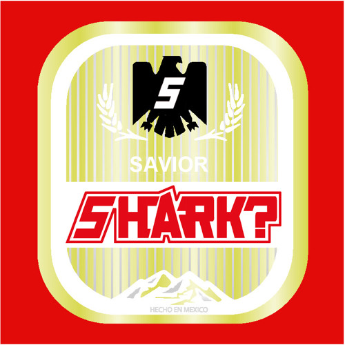 sharkquestionmark's avatar