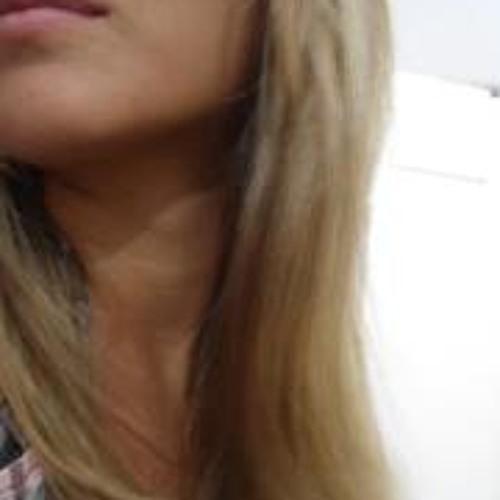 Géssica Alves 2's avatar