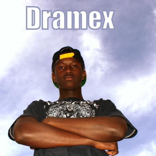 Dramex - MON€Y Is My Mission