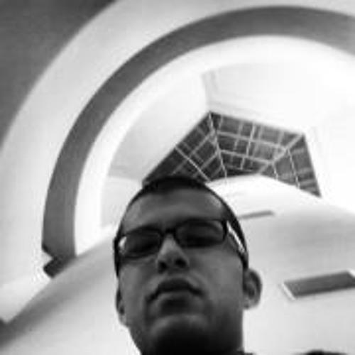 jaytmuzik's avatar