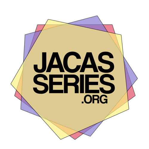 Jacasseries's avatar