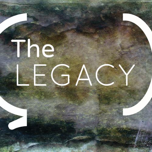 The_Legacy's avatar