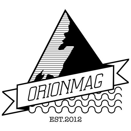 Orión Mag's avatar