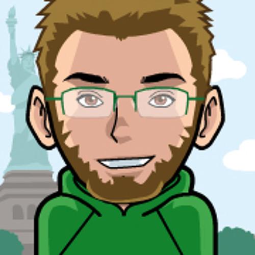 Marco0901's avatar